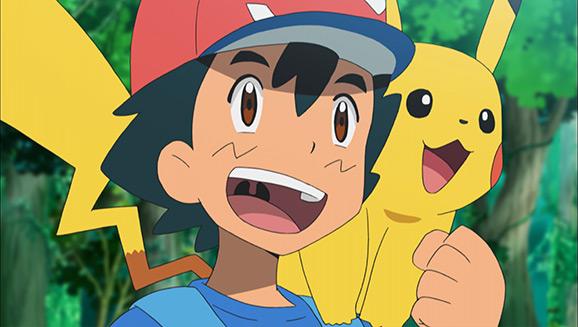 pokemon-sonne-mond-anime