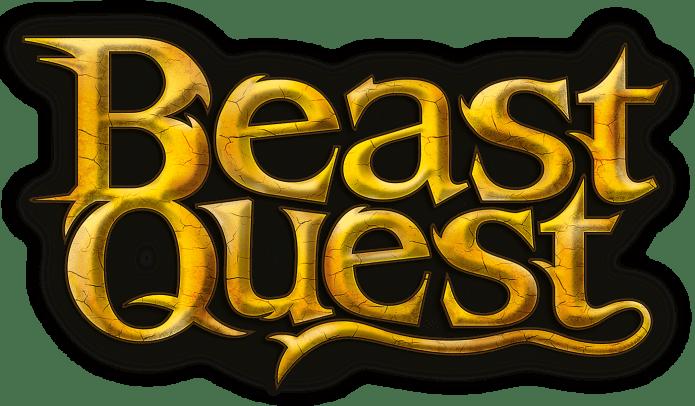 Beast_Quest_Game-Logo