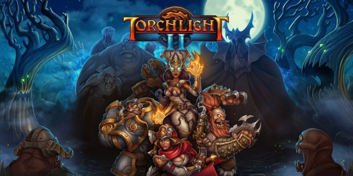 H2x1_NSwitchDS_Torchlight2_image1600w