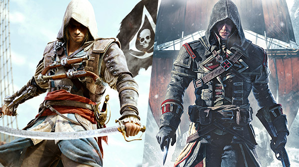 assassins-creed-4-rogue-switch-rebel