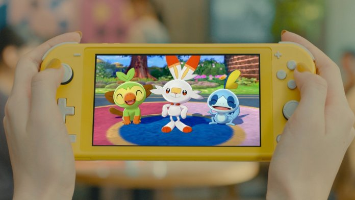nintendo-switch-lite-pokemon-schwert-schild