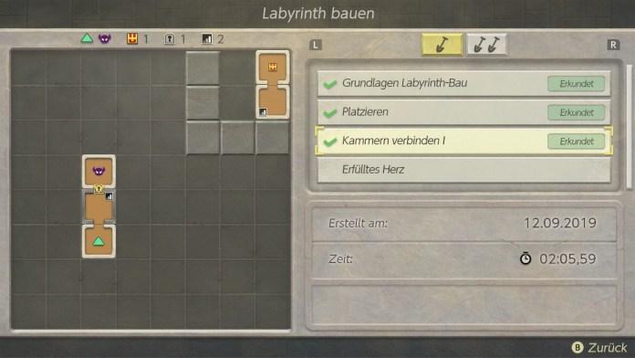 the-legend-of-zelda-links-awakening-labyrinth-bauen-1024x576