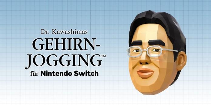 dr-kawashimas-gehirn-jogging-nintendo-switch
