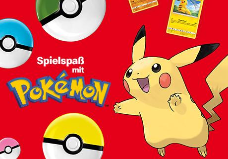 mcdonalds_vorschaugrafik_promoseite_happymeal_pokemon