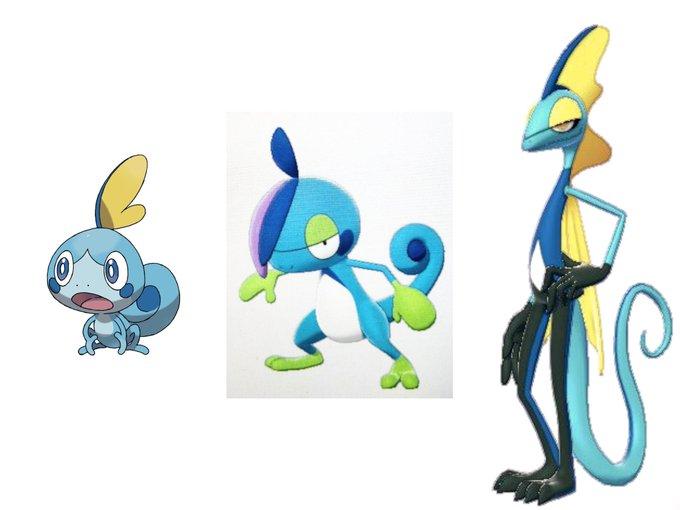 pokemon-schwert-schild-memmeon-entwicklung-leak