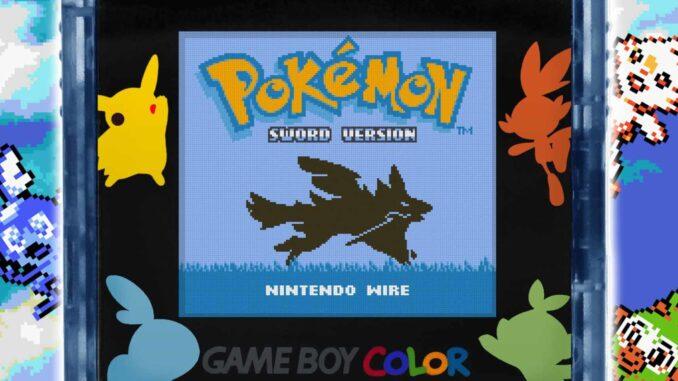 pokemon-sword-shield-gameboy-color-demake