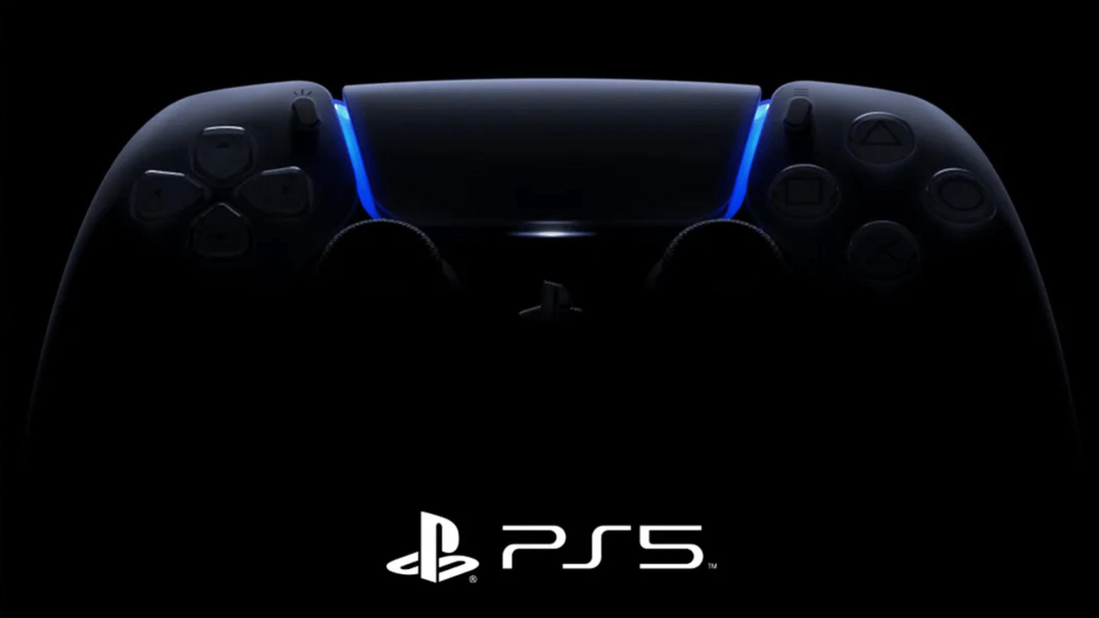PlayStation bekennt Farbe: DualSense Wireless-Controller ab Juni in zwei neuen Farben erhältlich • Nintendo Connect