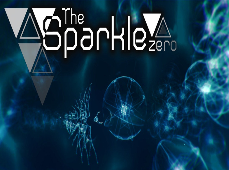 Sparkle ZERO arrive sur Switch...
