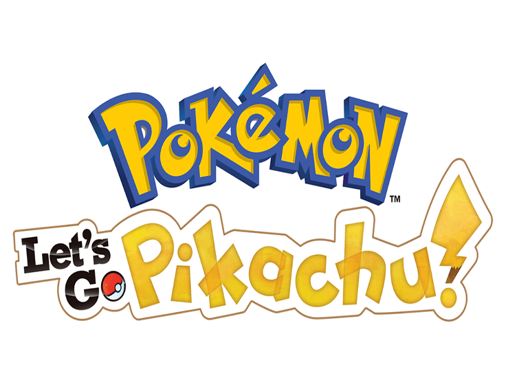 Pokémon: Let's Go, un guide officiel...