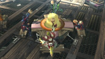 NSwitch_MonsterHunterGenerationsUltimate_01