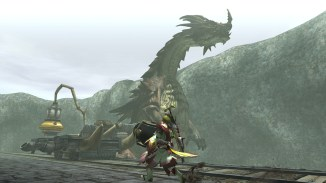 NSwitch_MonsterHunterGenerationsUltimate_03