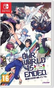 Our World Ended.jpg