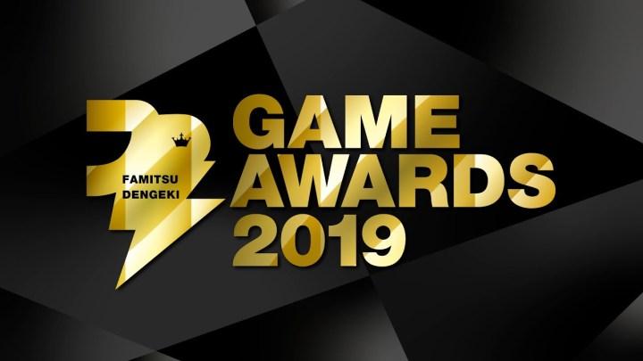 Famistu Dengeki Game Awards 2019 – Pokémon Sword/Shield é eleito jogo do ano e melhor RPG do ano