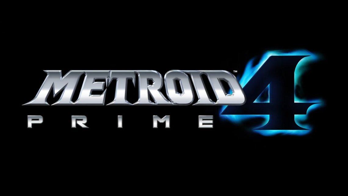 Jon Marcella, designer de God of War, se junta à equipe da Retro Studios no desenvolvimento de Metroid Prime 4
