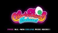 Woah Dave Deluxe