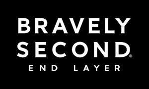 Media Create Top 20 Bravely Second