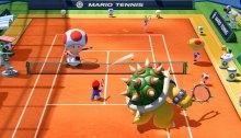 Nintendo eShop Downloads North America Mario Tennis Ultra Smash