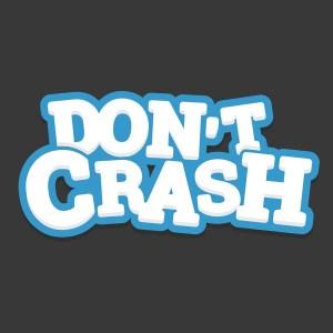 Nintendo eShop Downloads Europe Don't Crash Go