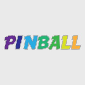 Nintendo eShop Downloads Europe Pinball