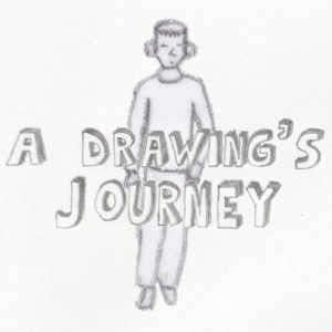 Nintendo eShop Downloads Europe A Drawing's Journey