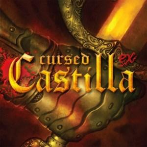 Nintendo eShop Downloads Europe Cursed Castilla