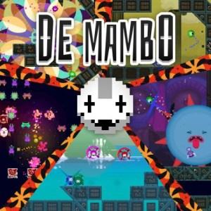 Nintendo eShop Downloads Europe De Mambo
