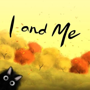 Nintendo eShop Downloads Europe I and Me