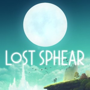 Nintendo eShop Downloads Europe Lost Sphear