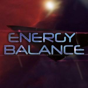Nintendo eShop Downloads Europe Energy Balance