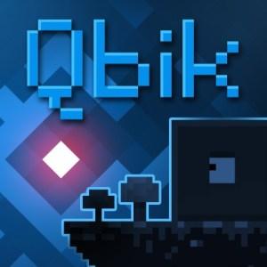 Nintendo eShop Downloads Europe Qbik