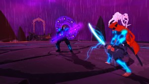 Nintendo eShop Downloads North America Furi