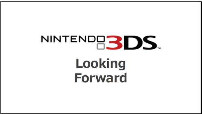 Nintendo Q3 FY3/2018