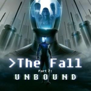 Nintendo eShop Downloads Europe The Fall Part 2 Unbound