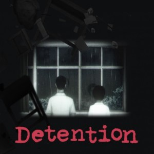 Nintendo eShop Downloads Europe Detention