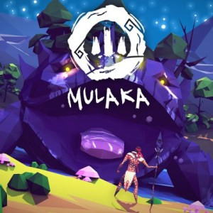 Nintendo eShop Downloads Europe Mulaka