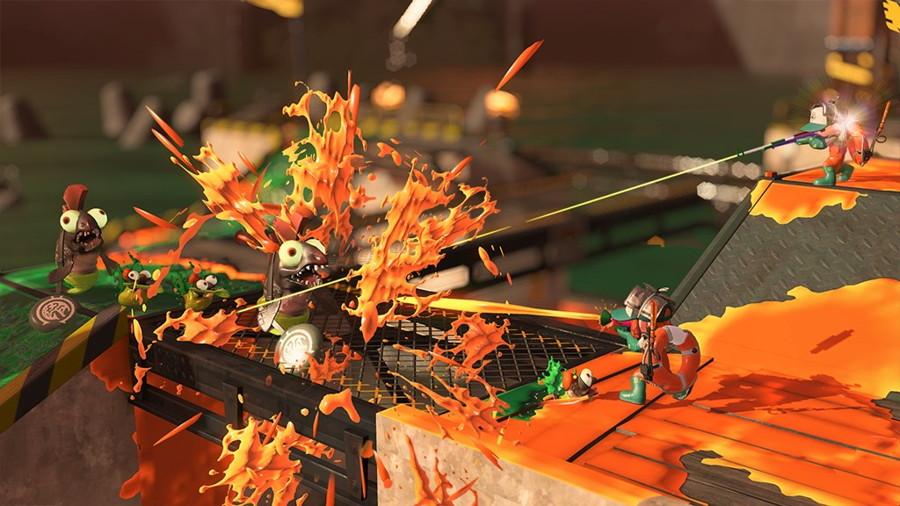 Star Games Smash Top Super Bros Ten Wars Wii