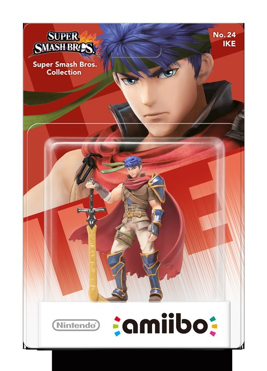 119121_NFP_amiibo_No24_Ike_PS_RGB