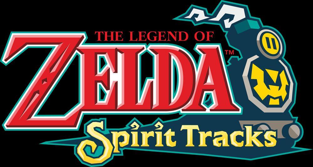 spirit_tracks_art-2