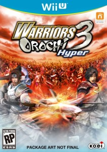 https://i2.wp.com/nintendoeverything.com/wp-content/uploads/2012/09/warriors_orochi_3_hyper_boxart_temp-212x300.jpg