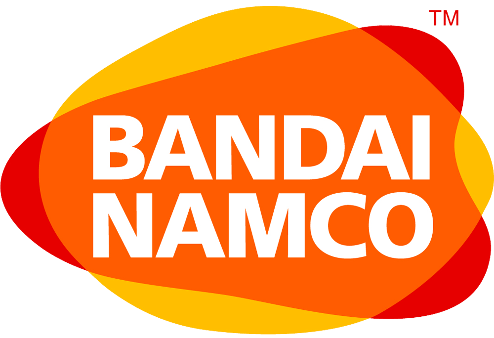 https://i2.wp.com/nintendoeverything.com/wp-content/uploads/2014/01/namco_bandai.png