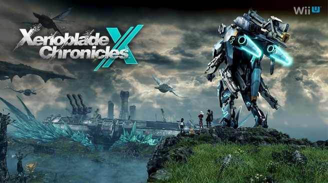 XenobladeChronicles_X