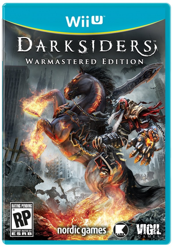 darksiders-warmastered-edition-boxart