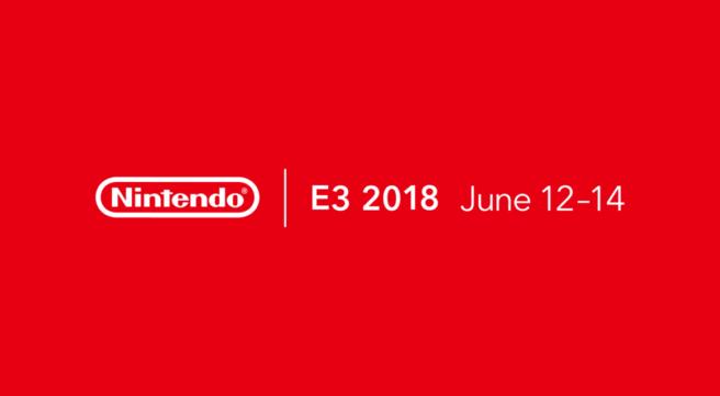 Smash at E3