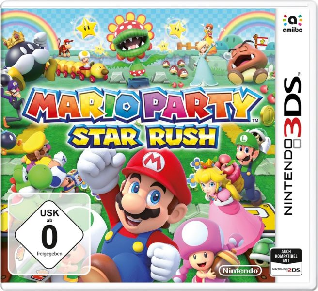 mario-party-star-rush-boxart-new