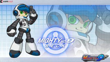 mighty-no-9