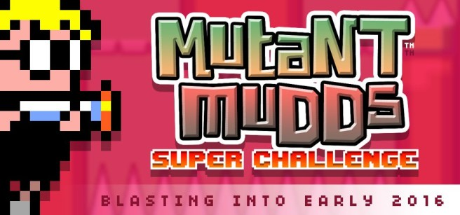 mutant-mudds-super-challenge-delay