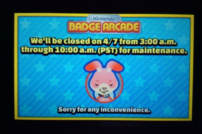 nintendo-badge-arcade-maintenance