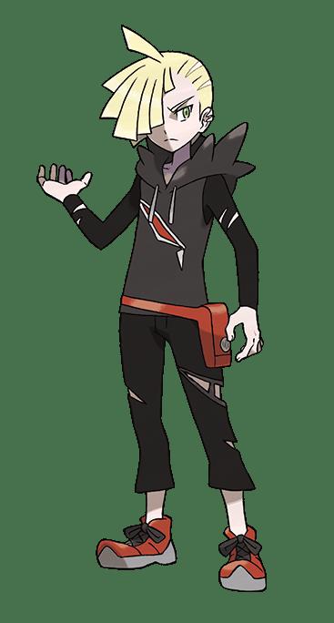 gladion-pokemon