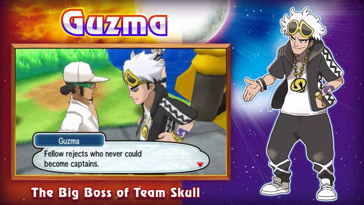 guzma-pokemon-sun-moon