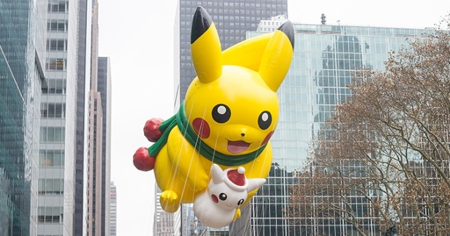 pokemon-thanksgiving-parade